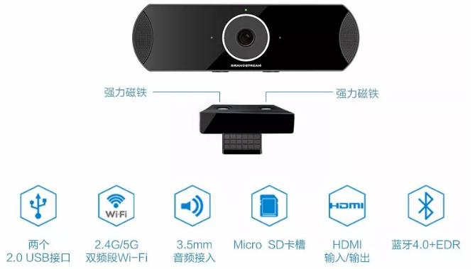 视频会议|GVC3200|GVC3202|GXV3275|GXP1610|GXP1615|GXP1620|GXP1625|GXP1628|GXP1630|GXP1760|GXP1760W|GXP1780|GXP1782|GXV3240|UCM6510|UCM6208|UCM6204|UCM6202|GXP2170|GXP2130|GXP2135|GXW4108|GXW4008|GXW4104|HT801|HT802|HT812|HT814|HT818|HT503|GXW4248|GXW4216|GXW4224|GXW4232|GXP2140|GXP2160|DP750|DP720|ip电话机 网络|voip 电话|ip电话|IP-PBX|IPPBX|电话交换机|程控交换机|语音交换机|语音通讯|融合通讯|统一通讯|VOIP|语音网关|潮流语音网关|IAD|ATA|苏州众立云通|潮流IP话机|AVAYA|潮流网络|Grandstream|潮流网络经销商|Grandstream代理商|潮流网络代理商|深圳潮流网络|可视电话|视频电话