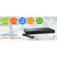 潮流网络发布创新网络视频录像机GVR3550