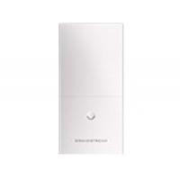 【新品发布】GWN7600LR室外长距离双频802.11ac Wave-2 无线AP