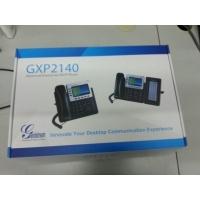 评测:潮流网络IP电话 GXP2140