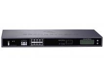 UCM6208潮流网络中小型企业SIP服务器