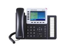 GXP2160潮流网络企业智能高端IP电话