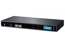 UCM P2000核心语音交换设备 2000用户