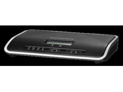 UCM6202潮流网络IPPBX企业统一通信系统