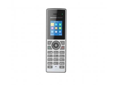 潮流网络DP722 DECT彩屏无绳VOIP电话