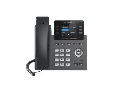 GRP2613一款高性价比的商务型IP话机